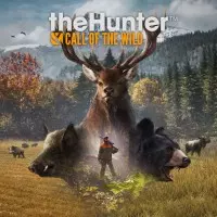 Jogo TheHunter: Call of the Wild - PC