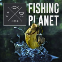 Jogo Fishing Planet - PS4