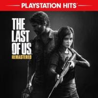 Jogo The Last of Us - Remasterizado - PS4