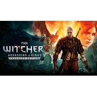The Witcher 2: Assassins of Kings Enhanced Edition - PC - Buy it at Nuuvem