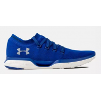 Tênis Under Armour Charged CoolSwitch 2 Running - Feminino