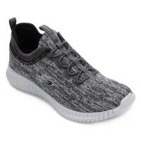 Tênis Skechers Elite Flex Hartnell - Masculino