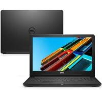 [AME por 2379,15 ][Marketplace] Notebook Dell Inspiron i15-3567-M40P 7ª Geração Intel Core i5 8GB 1TB 15.6 Windows 10