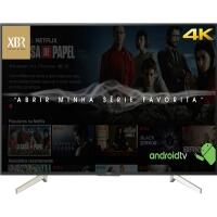 Smart TV Android LED 70