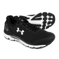 Tênis Under Armour Charged Sprint - Masculino