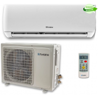 [Marketplace] Ar Condicionado Split Hi Wall Inverter 12.000 Btus 220V Frio (100136) – Fontaine
