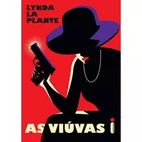 eBook As Viúvas - Lynda La Plante