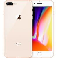 [Cartão Submarino] iPhone 8 Plus 64GB iOS 11 Tela 5,5 4G Wi-Fi - Apple