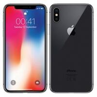 iPhone X 256GB Tela OLED 5,8