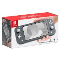 [Parcelado] Console Nintendo Switch Lite 32GB