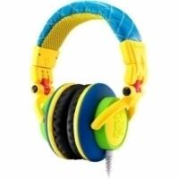 Headset Gamer Thermaltake Draco Tt Sports Yellow