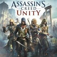 Jogo Assassin's Creed Unity - PC Uplay