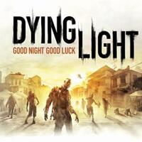 Jogo Dying Light - PC Steam
