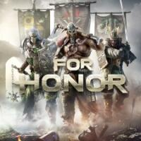Jogo For Honor - PC Epic Games