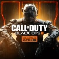 [PS Plus] Jogo Call of Duty Black Ops 3 - PS4