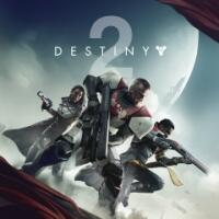 [PS Plus] Jogo Destiny 2 - PS4