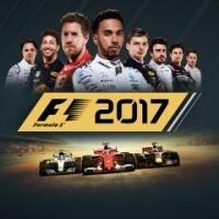 [PS Plus] Jogo F1 2017 - PS4