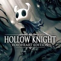 [PS Plus] Jogo Hollow Knight Voidheart Edition - PS4