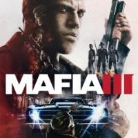 [PS Plus] Jogo Mafia III - PS4