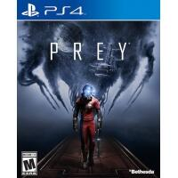 [Marketplace] Jogo Prey - PS4