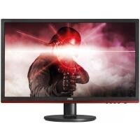 Monitor LED 21.5 AOC G2260VWQ6 Full HD 1ms 75Hz