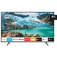 [AME por 1.977,53] Smart TV LED 55